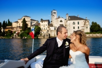 Matrimonio-Lago-dOrta-Wedding-Orta-Lake-Davide-Verrecchia